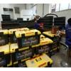 虎头牌野鸡捕猎器价格_超声波捕鱼器正规厂家_保护伞工业公司