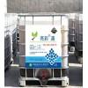 悬浮型液体肥全含量/硝酸铵钙标准/交城县金兰化工有限公司