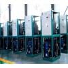 提供污水源热水机组价格_智能自助洗车机厂家_吉林省大唐商贸有