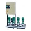 空调水泵-厦门油水分离器设备-厦门硕宇贸易有限公司