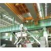 桥式起重机哪家便宜/起重机哪家质量好/大连渤海起重机器股份有