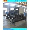 8p地源热泵厂家价格_风冷螺杆机组供应_德州新佳空调设备有限