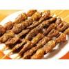 烤羊肉串做法 天然放养黑山羊养殖基地 昆明市五华区黑为鲜羊肉