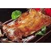 昆明烤全羊腌制-优质羊肉串做法-昆明市五华区黑为鲜羊肉馆