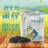 上海 种兰花用什么肥料好