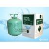 优质科慕制冷剂销售 专业巨化制冷剂销售 青岛新冷制冷剂有限公