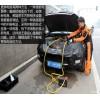 电瓶连车急叫上门服务-黑龙江海涛电瓶连车服务-电瓶连车