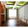 整装设计 大庆装潢设计 大庆市非凡装饰设计工程有限公司
