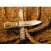 卡卓藏刀多少钱-传统藏族服饰批发-西藏意满实业有限公司