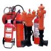 进口消防器材价格表/火灾自动报警系统供应商/西藏华威消防工程