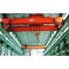 专业的桥式双梁起重机-大连龙门起重机供应商-大连渤海起重机器