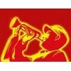 爱国青少年夏令营_延安红色培训_瑞金红色大本营文化交流中心