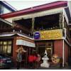 特色西藏美食哪里找-西藏扎西六宝在哪里有-西藏藏家宴餐饮有限
