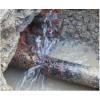 来宾市消防管道查漏公司-地下管道漏水检测-南宁市尚宏悦鼎管道