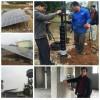 专业光伏发电系统价格_优质并网电源报价_乐清三迪电气有限公司