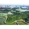 人工湿地施工公司/云南一体化污水设备安装/云南鸿庞科技有限公