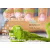 库存废品回收价格/废IC废电子/绿之心环保处理有限公司