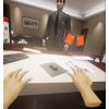 样板间three.js展示_gearvr手机VR动画_上海返