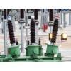 宁夏变压器厂家-甘肃配电柜厂家-甘肃常源电力工程有限公司
