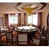 林芝4星级酒店-林芝住宿哪家好-西藏雅鲁藏布酒店管理有限公司