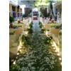 一站式婚礼公司 别墅聚会地点 长沙湖光山色会务服务有限公司