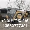 原装进口小型液压挖掘机多功能小型挖掘机价格