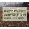 【雍农】香猪认养,年猪认养,生态猪代养,农村致富好项目