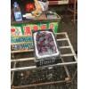 广东水果代销  水果批发  水果代卖  水果配送
