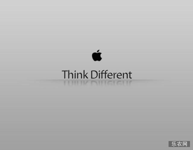 苹果市值已达9250亿美元 一万亿可期?