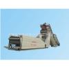 时加工300公斤野葛粉生产线淀粉配套设备