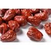 求购红枣、枸杞子、瓜子、莲子、开心果、葡萄干、罗汉果