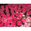 河北石家庄电厂设备检漏专用粉红荧光粉