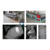 多功能粉皮机,粉皮机加工设备,粉皮生产设备