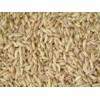 求购玉米高粱小麦荞麦大米碎米糯米