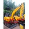 新款的小挖机价格报价 履带式优质挖掘机多少钱 挖掘机技术
