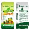 豆粕有机肥 活性豆粕肥 有机肥料NY525-2012