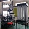 立邦机械刀盘磨粉机