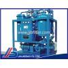 PLC-100真空滤油机