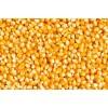 汉江常年现款求购玉米高粱黄豆荞麦等农副产品