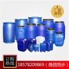 大量提供乙烯利16672-87-0植物生长调节剂原料厂家批发