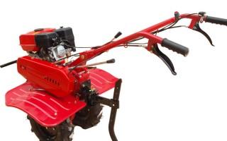 重庆水旱微耕机重庆微耕机批发市场重庆造多功能微耕机