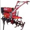 柴油微耕机价格6马力柴油微耕机价格重庆小白龙微耕机厂家