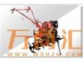 微耕机大全微耕机价格多少钱小型微耕机视频独轮微耕机视频