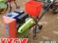 小白龙微耕机价格多功能微耕机视频小型柴油微耕机视频