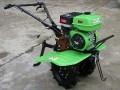 小白龙微耕机有几款洛阳小白龙多少钱一台微耕机维修视频