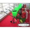 什么牌子的微耕机最好中国最先进微耕机视频小白龙微耕机