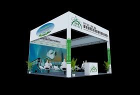推进养殖业可持续性发展,2018山东畜牧业博览会启幕