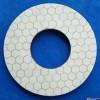 专业磨工业玻璃用金刚石磨盘