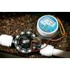 供应美国亨特NODE-100干电池控制器