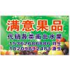 东莞下桥水果批发市场代销冰糖橙
